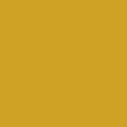 Armonia_Logo_AppleTouch